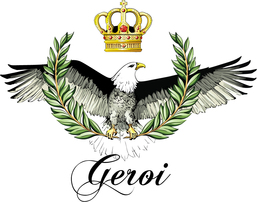 Geroi Marketing India